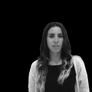 Julia Álvarez Icaza