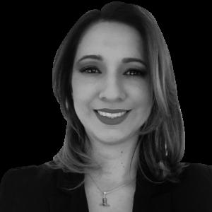 Lizbeth Gutiérrez Obeso