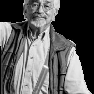 Sergio Olhovich