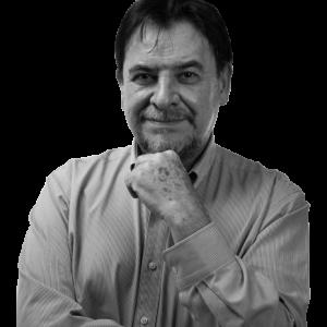 Pedro Álvarez Icaza