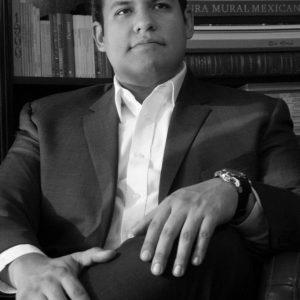 Diego Iñaki Fernández