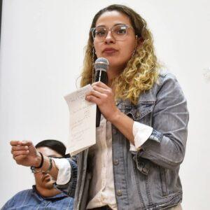 Fany Duarte