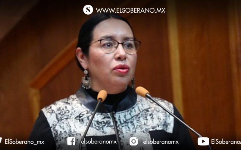 Mexiquenses piden ampliar hora