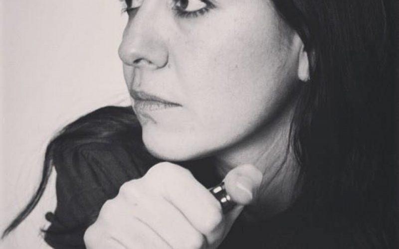 Elisa Godínez