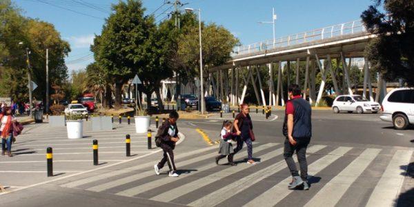 Infraestructura-vial-disminuyó-accidentes-de-tránsito-en-calles-de-Puebla-big