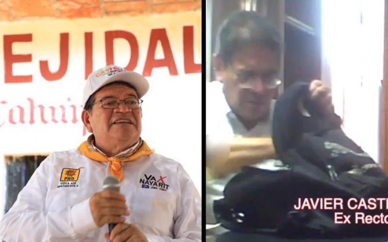 Javier-Castellon-Fonseca-Candidato-Nayarit-video-dinero-Vamos-x-nayarit-PAN-PRI-PRD-big