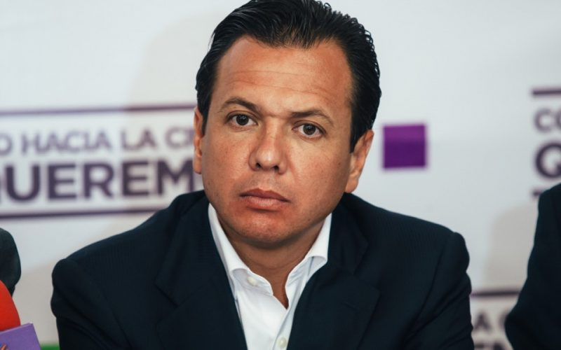 Pablo-Lemus-UDGTV-big