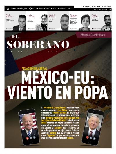 relacion-bilateral-mexico-eu-viento-en-popa