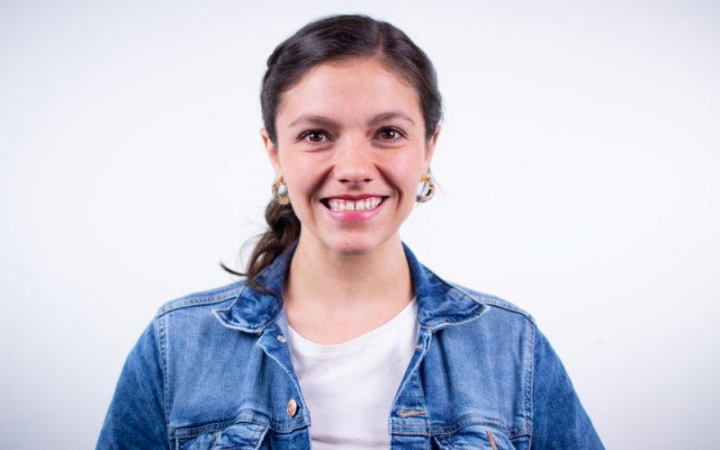 Renata Turrent