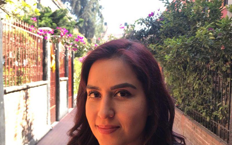 Historias del #TrenMaya:Estaci