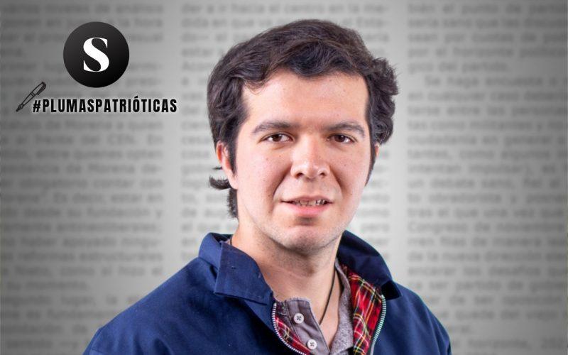 Ernesto Laclau, pensar polític