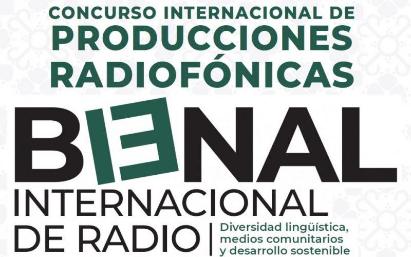 bienalRadio-big