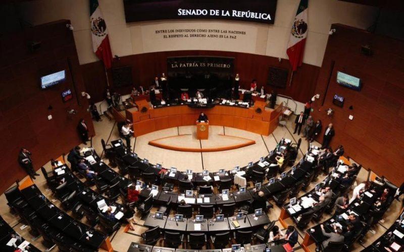 sesion-ordinaria-senado-republica-nelly-4_0_1_958_596-big