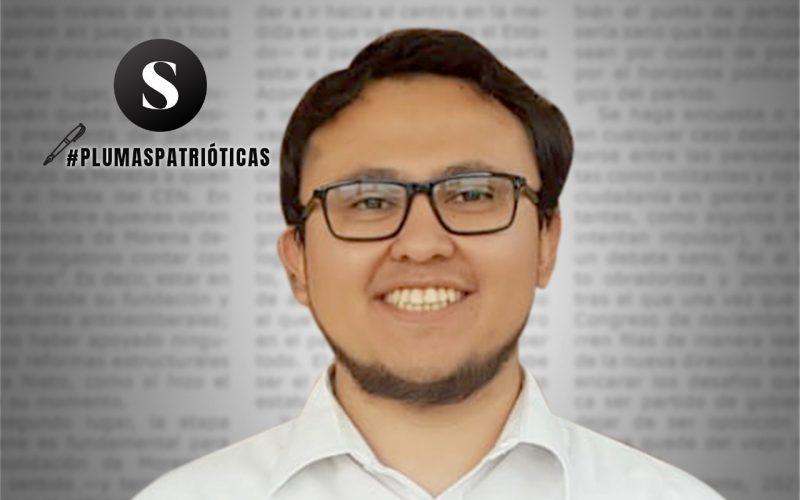 La inflación de Andrés Manuel